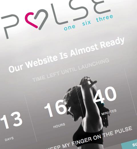 Pulse 163